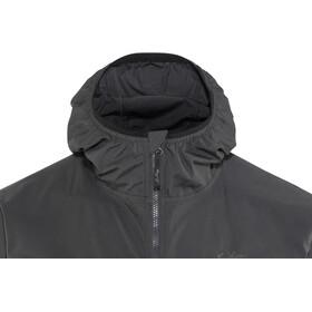 Lundhags Gliis Jacket Herr charcoal